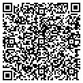 QR code with White Diamond Condominiums contacts