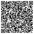 QR code with Processing Solutions contacts