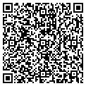 QR code with Robert R Burks DDS contacts