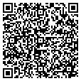 QR code with C-W Machining Inc contacts