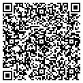 QR code with Freddys Landscaping & Pool SE contacts