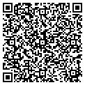QR code with Forrest R Jerkins DDS PA contacts