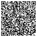 QR code with Zelma's Hair Studio contacts