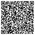 QR code with McAllister Funding Company contacts