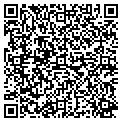 QR code with Pet Haven Grooming & Spa contacts