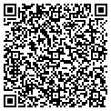 QR code with Southern Style Pavement Mkg contacts