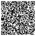 QR code with Perfection Body Inc contacts