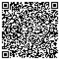 QR code with Interiors On Consignment contacts