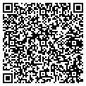QR code with J&E Intl Corp contacts