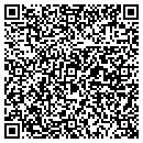 QR code with Gastroenterology Associates contacts