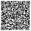 QR code with Florida Department Corrections contacts