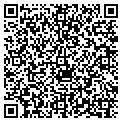QR code with China Traders Inc contacts