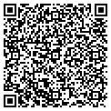 QR code with Tomlinson Drywall Inc contacts