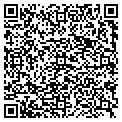QR code with Quality Collision & Paint contacts