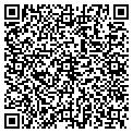 QR code with A R Driscoll III contacts
