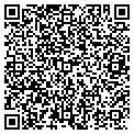QR code with Ditone Enterprises contacts
