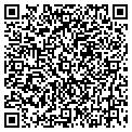 QR code with Alterman Assoc Inc contacts