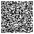 QR code with Palmar Oasis contacts