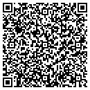 QR code with Assured Quality Electric Service contacts