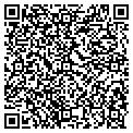 QR code with Personalized Postal Courier contacts