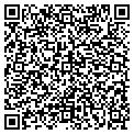 QR code with Better Personnel Management contacts