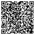 QR code with Bobs Flower Wagon contacts