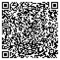 QR code with Newland Accounting & Tax Service contacts
