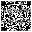 QR code with Riveria Assisted Living contacts