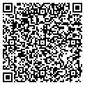 QR code with Keystone Property Management contacts
