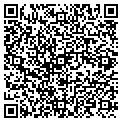 QR code with East Group Properties contacts