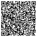 QR code with Bee Safe Security Systems contacts