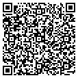 QR code with Dr Philgoods contacts