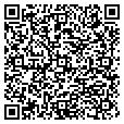 QR code with Central Gas Co contacts