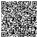 QR code with Jorge Hilarion Service contacts