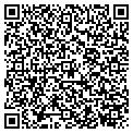 QR code with Bluewater Key Rv Resort contacts