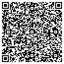 QR code with Lakeland Neurologic Institute contacts