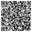 QR code with Belk contacts