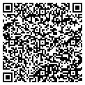 QR code with Inter-State Studio contacts