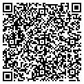 QR code with Healthy Start Coalition of Osc contacts