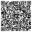 QR code with Rose Spring Corporation contacts