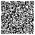 QR code with A-Round The Clock Nursing Care contacts
