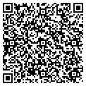 QR code with 305 Nautical Inc contacts