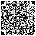QR code with Keys Chiropractic Health Center contacts