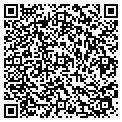 QR code with Banks James C Attorney At Law contacts