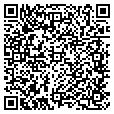 QR code with M P Vista Shell contacts