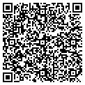 QR code with Bexley Brothers Inc contacts
