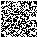 QR code with Quality Wirg Data Vice Cmmncat contacts