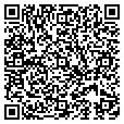 QR code with Ohc contacts