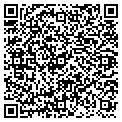 QR code with Captiview Advertising contacts
