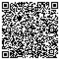 QR code with Richard Kirshner contacts